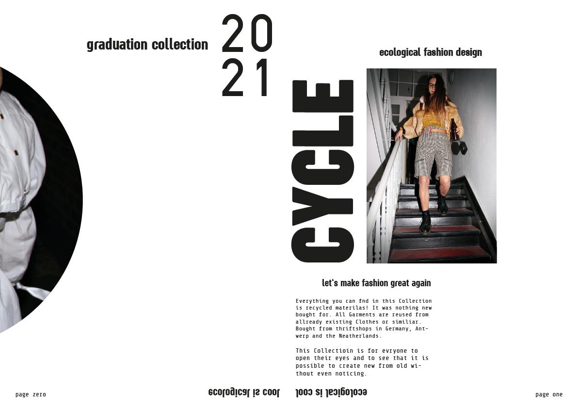 FINAL Booklet web rgb -03